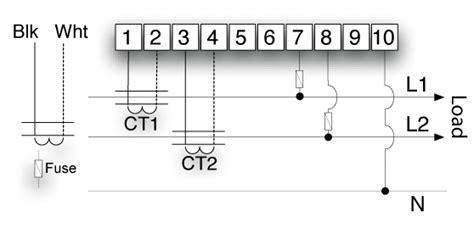 208v single phase wiring diagram 120 208v single phase wiring diagram 36 wiring diagram images wiring diagrams mifinder co