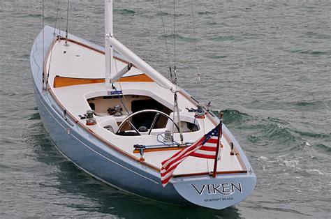 viken  meter element boat works