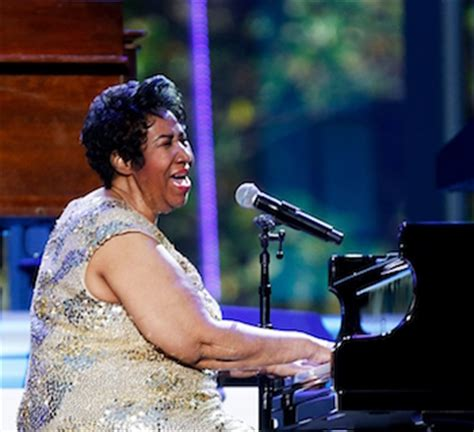 Aretha Franklin White House by The Of Soul Salutes Prince At The White House