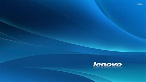wallpaper lenovo blue lenovo 4k wallpaper wallpapersafari