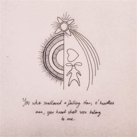 howl tattoo pin by lydia wingate on tattoos howls moving castle