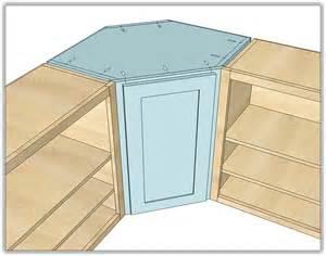 Kitchen Design Diy Kitchen Cabinets Plans Diy Home Design Ideas