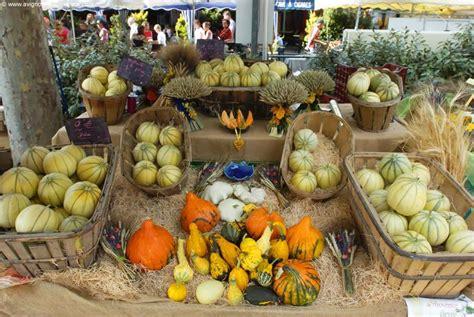 la cuisine du marché cavaillon f 234 te du melon 224 cavaillon avignon et provence