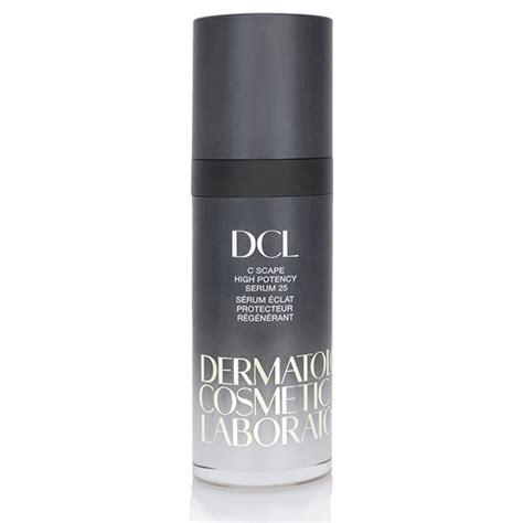 Cdf C Scape Serum Vitamin C dcl c scape high potency serum free shipping no tax