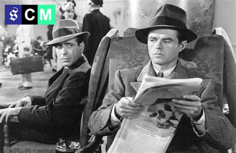 se filmer the maltese falcon gratis special classic movies the maltese falcon șoimul maltez