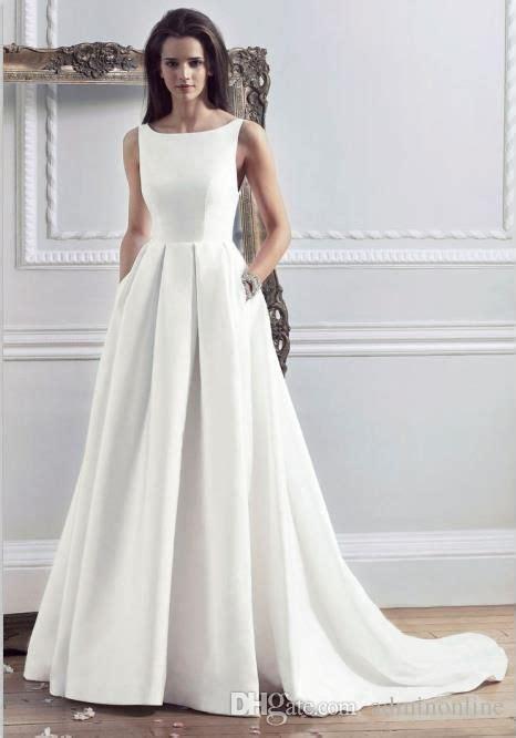basic wedding dress styles 25 best ideas about wedding dress patterns on