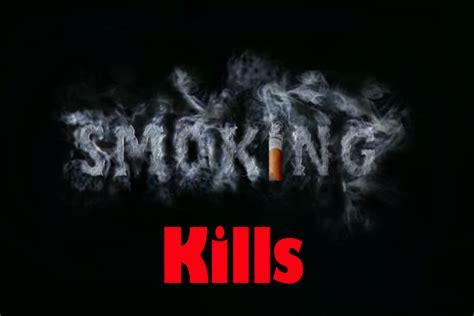 ricochet kills 5 ricochet kills 4 about smoking