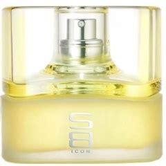 Parfum Oriflame S8 oriflame s8 icon duftbeschreibung und bewertung
