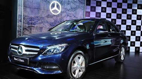cost of mercedes maybach in india