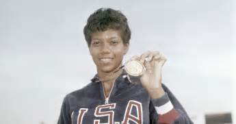 Flowers To Send To A Funeral - wilma rudolph la gazzella legacy com
