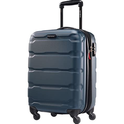 samsonite cabin baggage samsonite