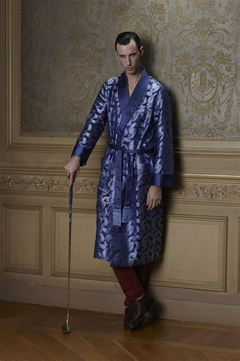 robe de chambre homme 25 best ideas about robe de chambre homme on collier steunk costume and