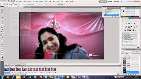 tutorial editing photos on photoshop cs5 tumblr gif tutorial photoshop cs5 editing optimizing
