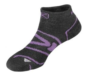 most comfortable socks ever 52 best images about keen toe jams sweepstakes on