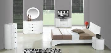 high gloss white bedroom furniture high gloss white bedroom furniture decor ideasdecor ideas