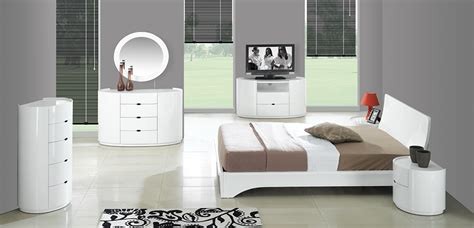 High Gloss Bedroom Furniture White High Gloss White Bedroom Furniture Decor Ideasdecor Ideas