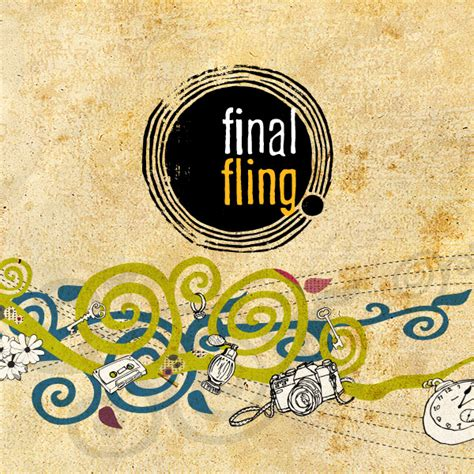 fling website review finalfling fling helping you with important