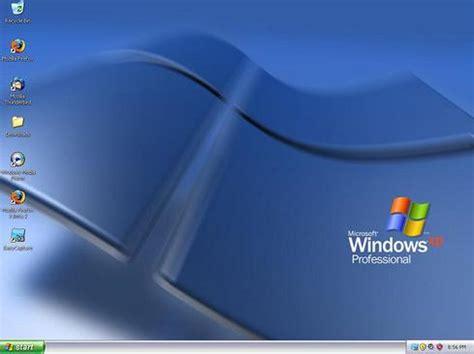 windows xp goes dark 5 things to expect informationweek