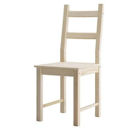 ikea catalogo sillas las sillas m 225 s baratas de ikea