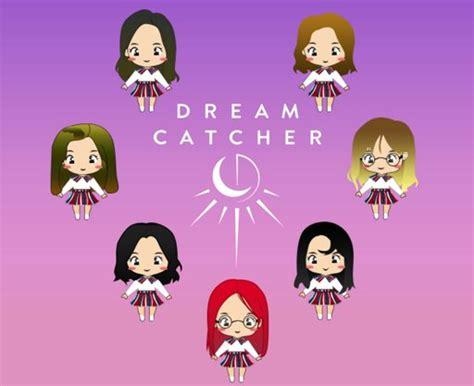 dreamcatcher nightmare dreamcatcher nightmare wordsearch dreamcatcher 악몽 惡夢 amino