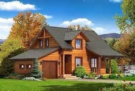 maison en bois pas cher cl 233 en tout compris