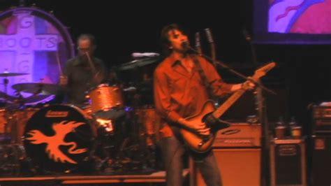 Carl Perkins Cadillac by Drive By Truckers Carl Perkins Cadillac Live