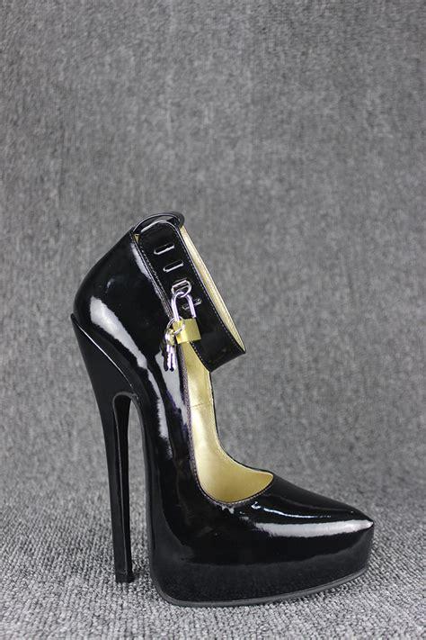high heels buy buy wonderheeel grain leather