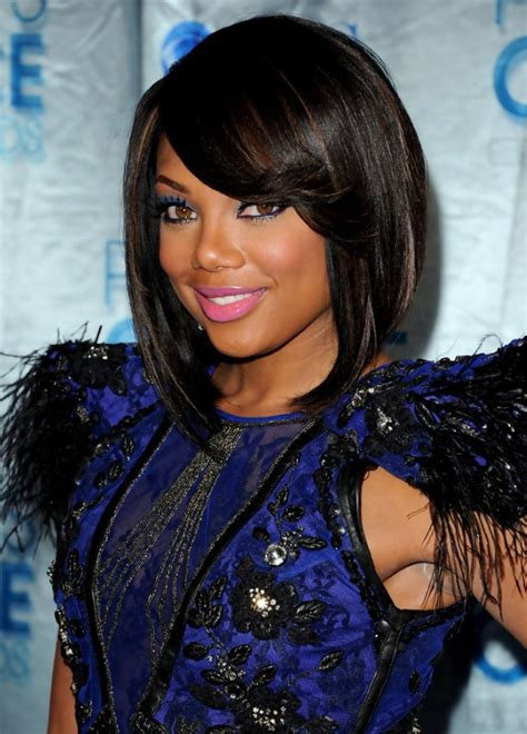 african american gallery of layered long hair black layered bob hairstyles styloss com