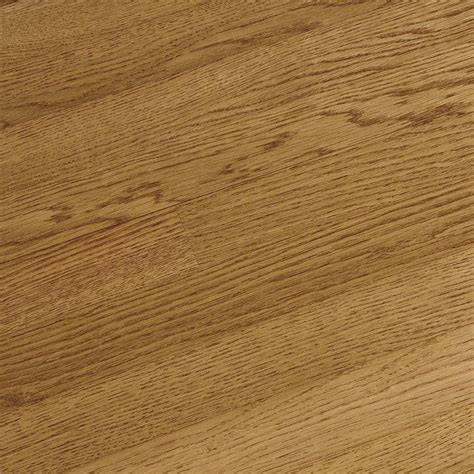 Spice Oak Hardwood Flooring - bruce take home sample bayport solid oak spice hardwood flooring 5 in x 7 in br 665081