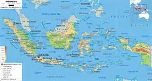 Dutch Colonial Home tentang indonesia kbri tokyo