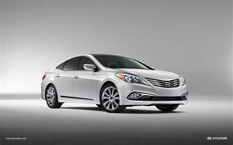 hyundai dealer in md hyundai car dealership near catonsville md new and used