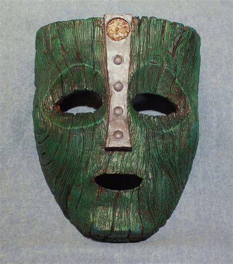 Handmade Masks - custom order handmade felt masks costume by