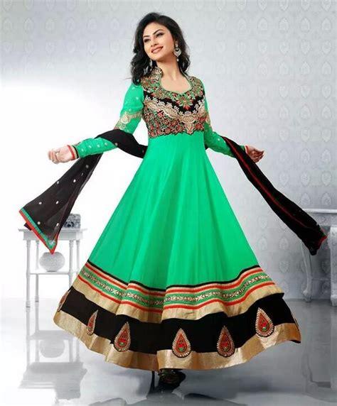 ryan collection baju india fashion baju murah kain india baju india original fashion