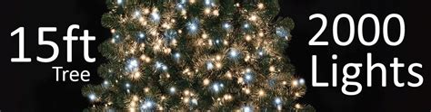 how many lights does a 6 foot christmas tree need how many lights do i need for my tree