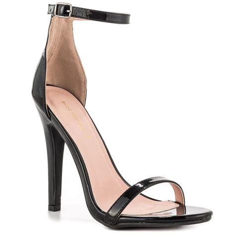 shoe republic cofov