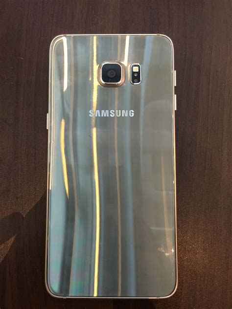 d g samsung plan singtel samsung galaxy note 5 4g and galaxy s6 edge 171 lesterchan net