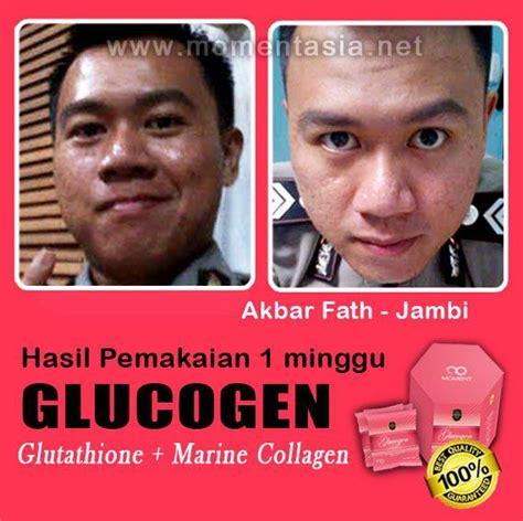Biocell Teragen Slimmer glucogen biocell teragen slimmer 0856 2980 884 pin 3172efdf home