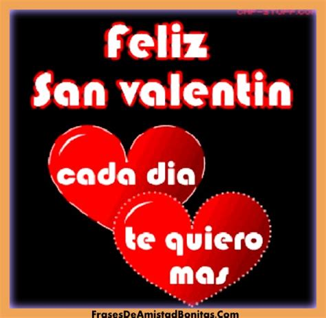 mensaje de san valentn apexwallpaperscom dia de san valentin poemas www pixshark com images