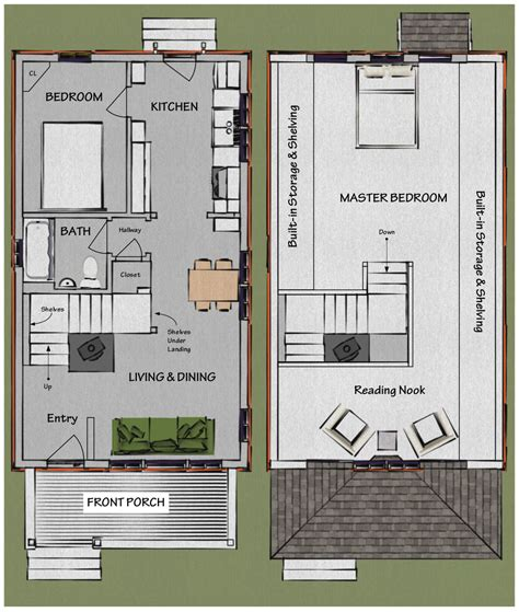 floor plan bungalow the beekeeper s bungalow floor plan 249 if we put the