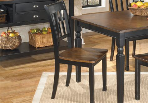 dining room sets for 2 owingsville 2 dining room side chairs lexington