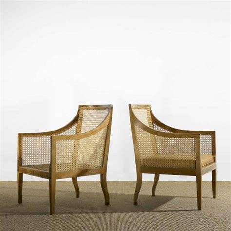 danish chair design kaare klint danish furniture design 1 trendland