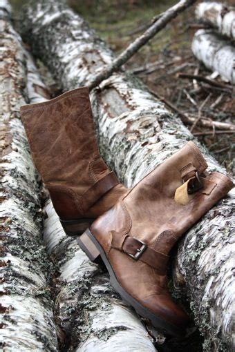 Love these boots would be so cute with tights and a girly skirt