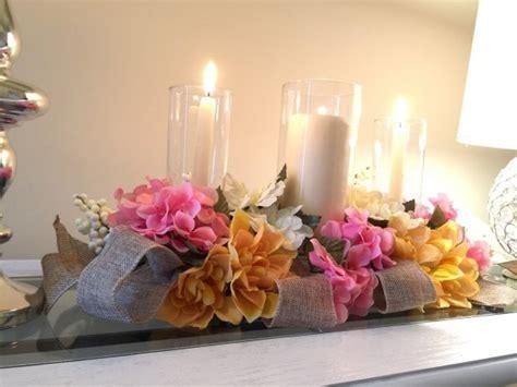 Adventskranz Kerzenhalter Glas by Adventskranz Selber Machen Klassische Und Neue Ideen Zum