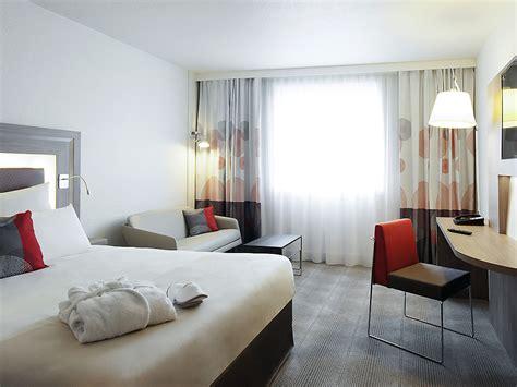 hotel parigi vicino porte maillot novotel cafe 17 restaurants by accorhotels