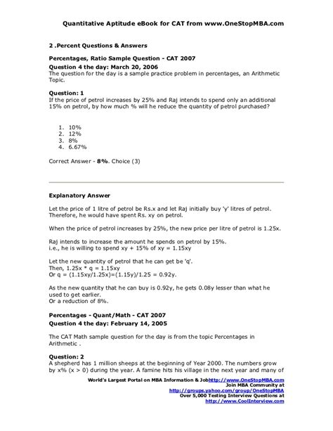 elitmus test pattern and syllabus cat sle papers with answers pdf downloadsoftxo