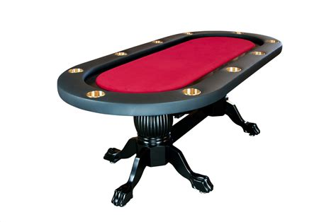 poker table with chairs for sale bbo poker the elite poker table w 6 dining chairs