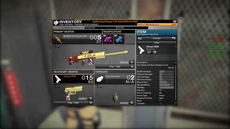 Apb Reloaded Giveaway - expired apb reloaded memorial day giveaway code for free usa gold weapon skin youtube