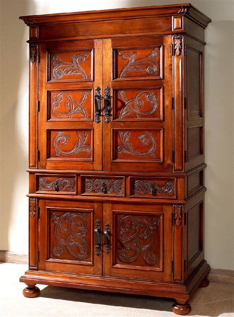 Definition Of Armoire by Armoire Astonishing Mission Style Jewelry Armoire Ideas