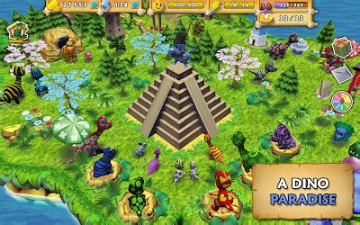 free full version adventure games for android happy dinos 1 0 apk mod full version download unlimited