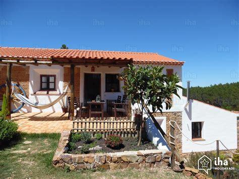 a casa arrendamento portugal numa casa de co para suas f 233 rias